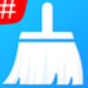 Super Cleaner软件app