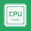 CPU Z安卓汉化版