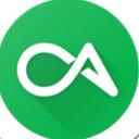 酷安市场APP安卓版