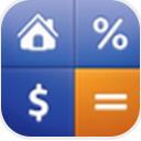 91五险一金计算器app