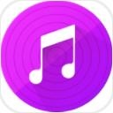 扣扣音乐助手app