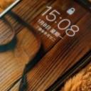 仿iPhone x全面屏手势软件VIP内购版