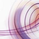 Adobe Acrobat 8注册版