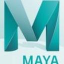 maya流体动力学插件