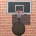 闪烁篮球apk手游