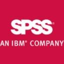 IBM SPSS Statistics19正式版(统计分析) 中文版