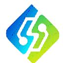 RT中国物联app免费版