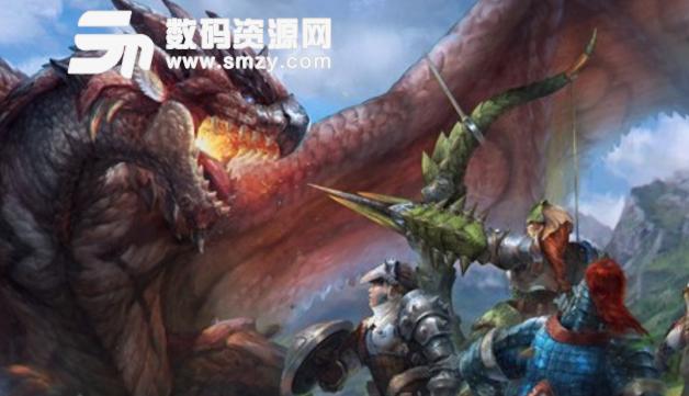 怪物猎人世界历战王钢龙弓箭单刷心得分享图片