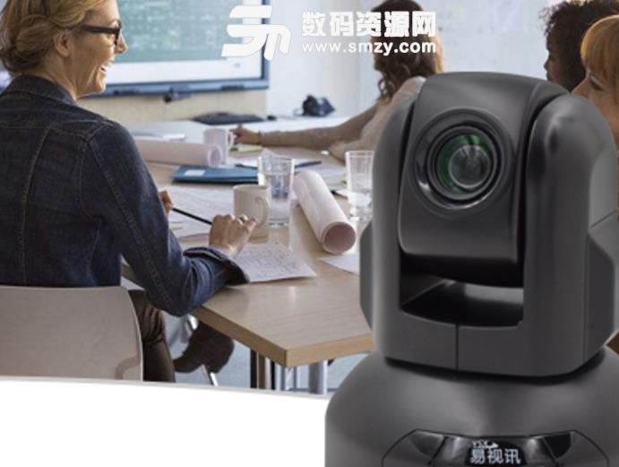 易视讯580系列花屏刷机软件最新版