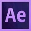 AE背景模糊虚焦插件