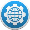 Network Utility X 7.0 Mac破解版