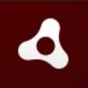 Adobe Air官方版
