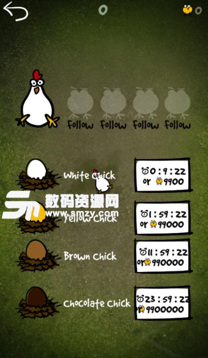 火鸡蛋手机版图片