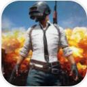 刺激战场一键画质解锁app