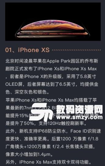 iPhoneXS优惠券平台介绍