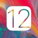苹果ios12 GM版固件升级包