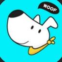 人汪交流器安卓APP(让你听懂狗语) v1.0 免费版