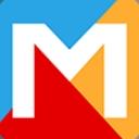 MBA来了安卓APP(MBA学习教育) v1.0.3 官方版