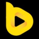 芭蕉小视频手机版