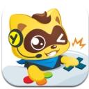 yy手游助手ios版(手机投屏) v2.2.0 苹果版