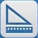测量工具app
