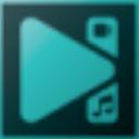 VSDC Video Editor电脑版