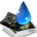 uRex Videomark Plat免费版