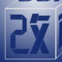 Proxmox VE免费版