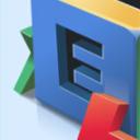 FontExplorer X Pro最新版