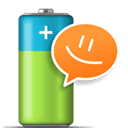 BatteryTruth Mac版