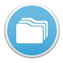 NuClear Folders Mac版