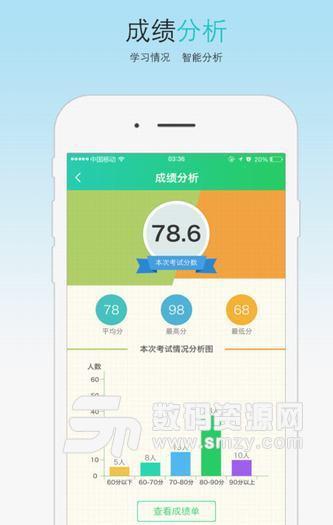 青海和教育app苹果最新版