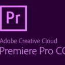 adobe premiere pro cc 2018完美版