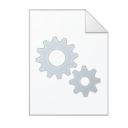 找不到engine_lua5.dll文件