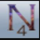 Nebulosity4特别版