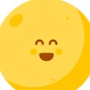 Wakey闹钟app