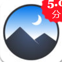 克拉壁纸app安卓版