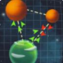 星球小战2安卓版