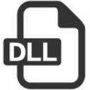 缺少或找不到ch341p.dll