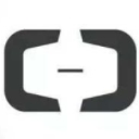 阿里云OS系统资源管理工具