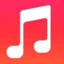 QQ音乐伴侣app