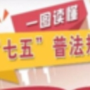 2018年湖南省七五普法学法如法网习题答案(三个部分) 完整版