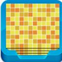 三维立体图像安卓版(展现裸眼3D效果) v3.78 免费版