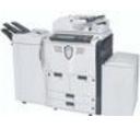 京瓷CS8030一体打印机驱动免费版