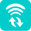 WiFi Transfer Mac版