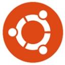 Ubuntu18.04iso镜像