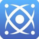 原子财经app