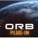 VideoCopilot ORB最新版
