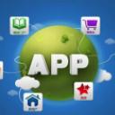 拼少少app