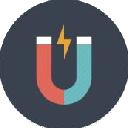 BT磁力助手(BT磁力搜索一键下载) v1.0 安卓版